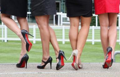 high-heels3