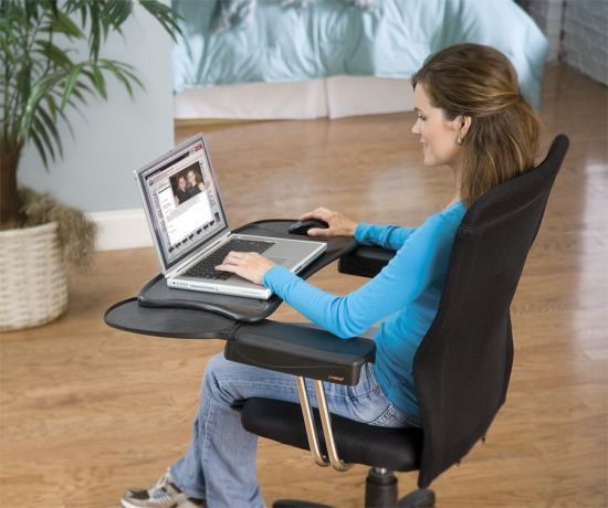 mobo-ergonomic-computer-station_03_5B5OE_17621