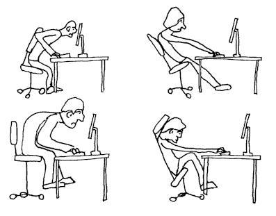 vidya+sury+bad-posture