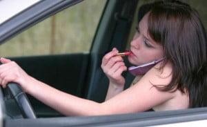 Cellphone-Driving-Lipstick-300x184