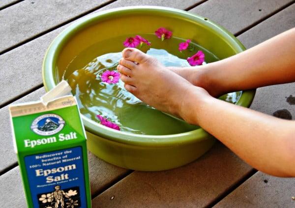 реабилитационные ванны для суставов