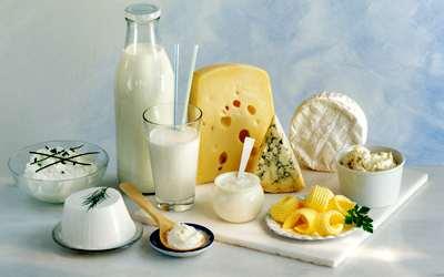 Питание для укрепления костей