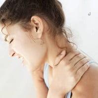 Лечение остеохондроза шейного отдела — методы, гимнастика, видео