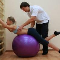 Лечение сколиоза, лфк при сколиозе, гимнастика, упражнения